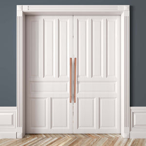 copper-entrance-door-handle-pull-handle-antimicrobial-copper-pull-doubl-doors