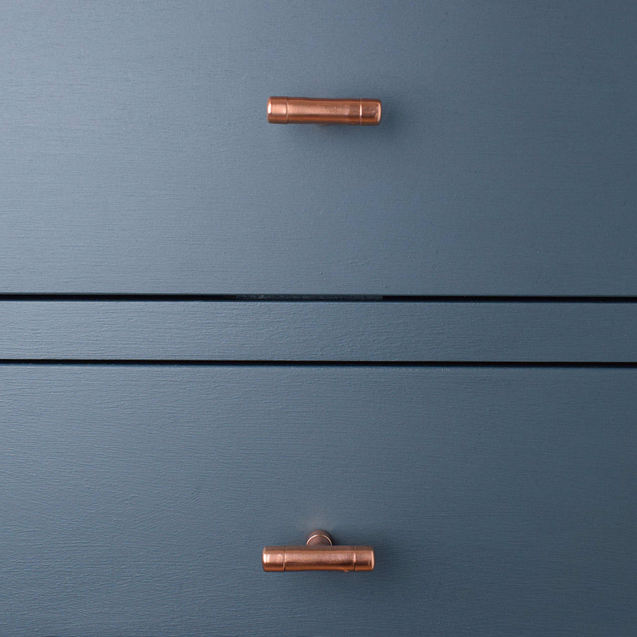 copper t knob_mini_drawers_1