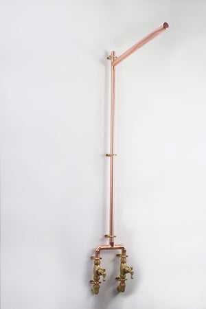 new shower 2 - Proper Copper Design
