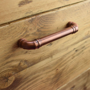 Aged_U_Pull_Vintage_Old_Handle_wooden_drawers