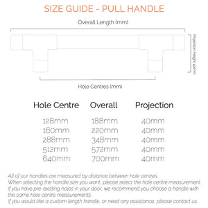 copper-t-pull-size-guide