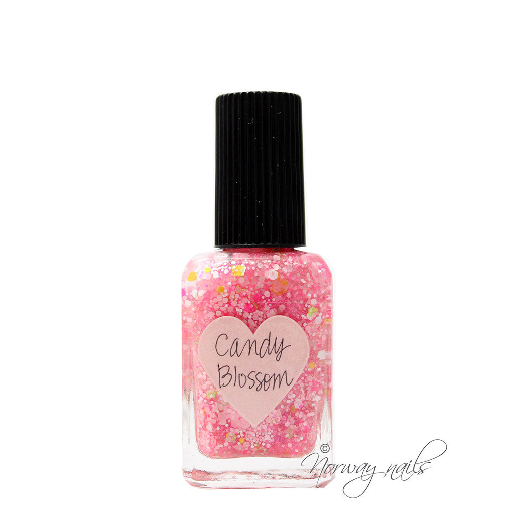 Candy Blossom