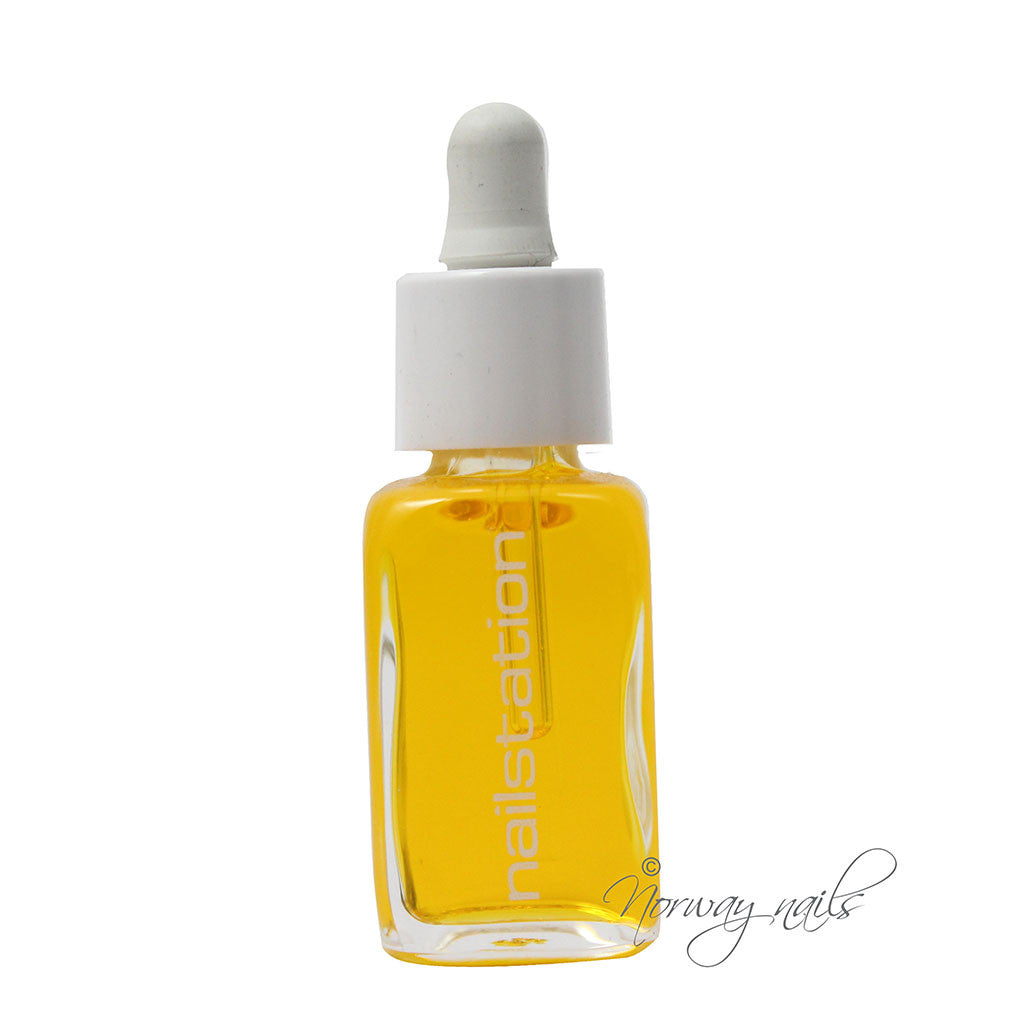 Sunflower Seed Cuticle Oil