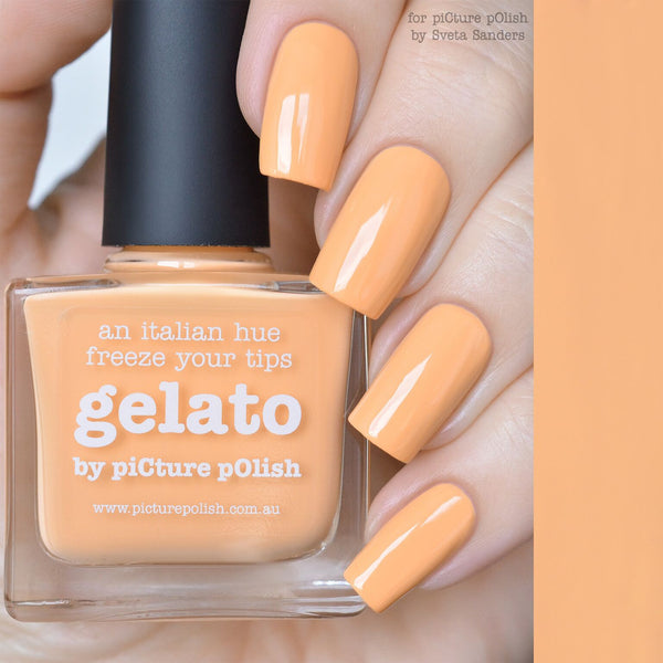 Picture Polish Norwaynails