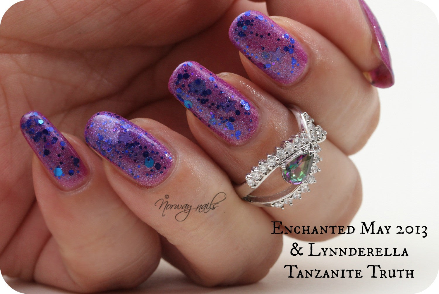 Tanzanite Truth