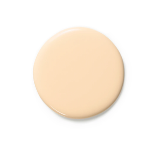 Flawless Stay Foundation 1.5