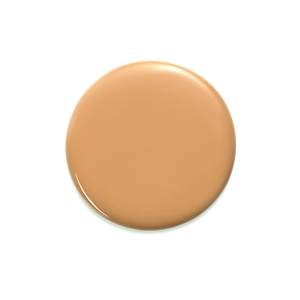 Flawless Stay Foundation 4.0