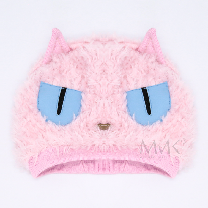 Gorro Cat MM