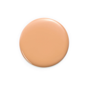 Flawless Stay Foundation 3.5