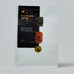 The Single Origin Subscription