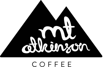 Shop // Mt Atkinson Coffee