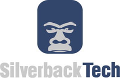 Silverbacktech - Shopify POS Experts