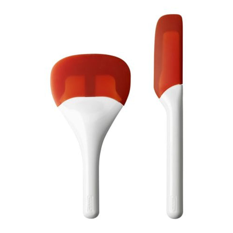 Ikea Rubber Spatula set
