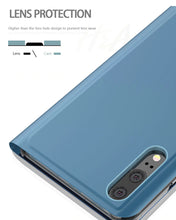 Load image into Gallery viewer, Mirror Phone Case For Huawei - Phonocap