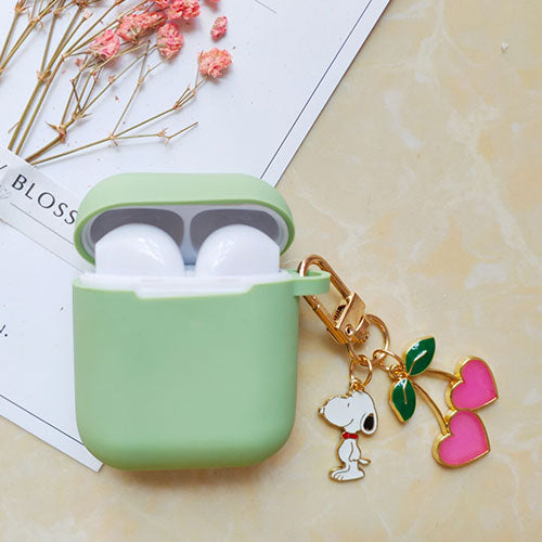 Cute Airpods Case - Phonocap