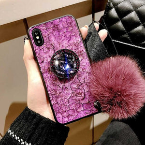 Luxury iPhone Case - Phonocap