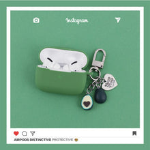 Load image into Gallery viewer, Fruits Airpods Case pro - Phonocap