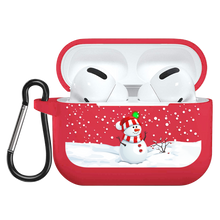 Load image into Gallery viewer, Christmas Gifts AirPods pro Case - Phonocap