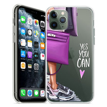 Load image into Gallery viewer, Insta Fashion iphone 12 case - Phonocap