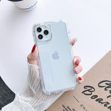Load image into Gallery viewer, Candy Shockproof iphone Case - Phonocap