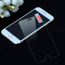 Load image into Gallery viewer, Protective Tempered Glass For iPhone - Phonocap