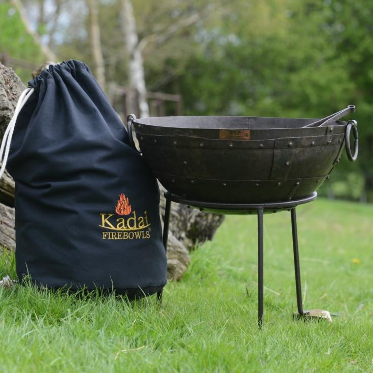 Camping Accessories For Your Weekend Away