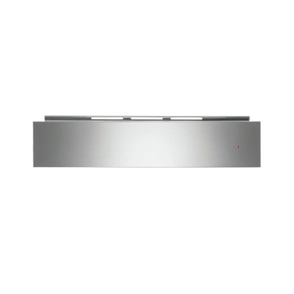 Bertazzoni Professional Warming Drawer