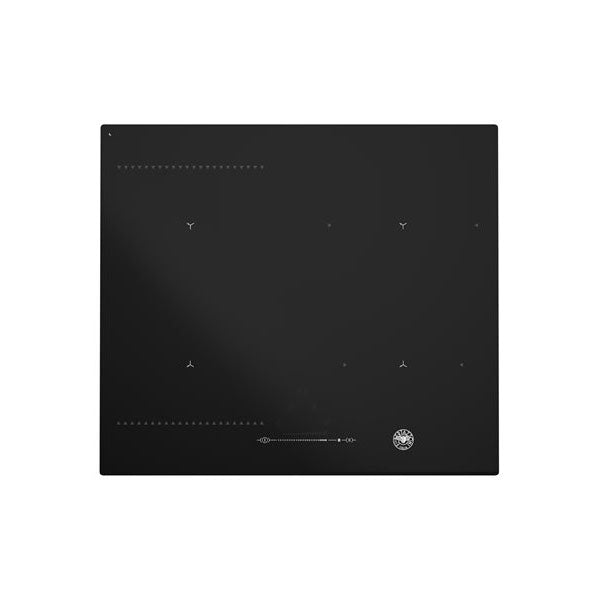 Bertazzoni Modern Series Induction Hobs