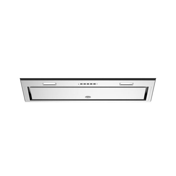 Bertazzoni Professional Built-In Extractor Hoods