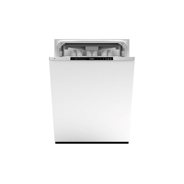 Bertazzoni Professional 60cm Integrated Dishwasher with Auto Opening Door