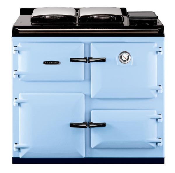 Rayburn 400 Series 400G Natural Gas