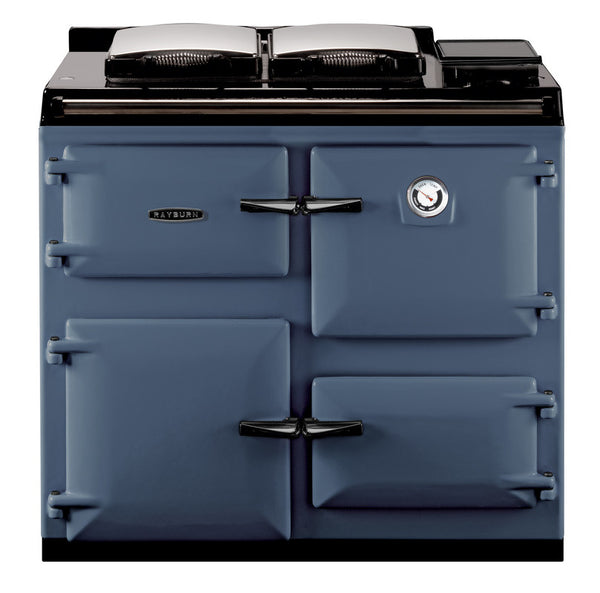 Rayburn 400 Series 400K Oil