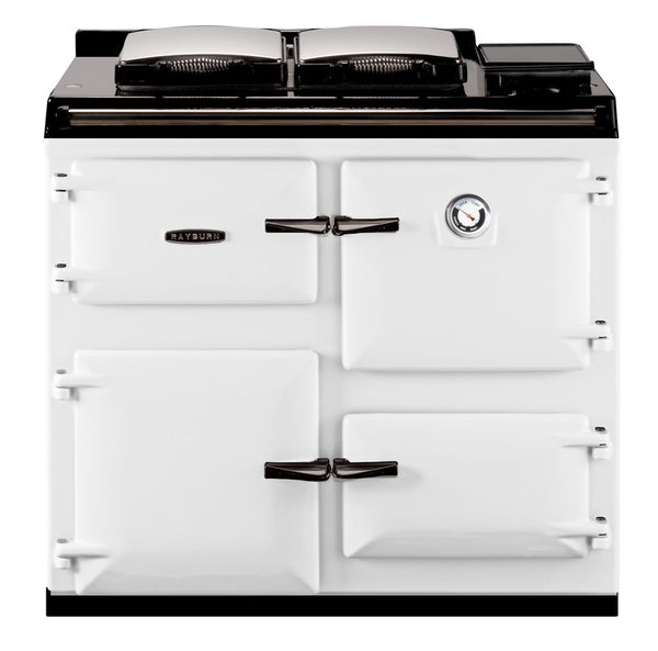 Rayburn 400 Series 480AG CF Natural Gas