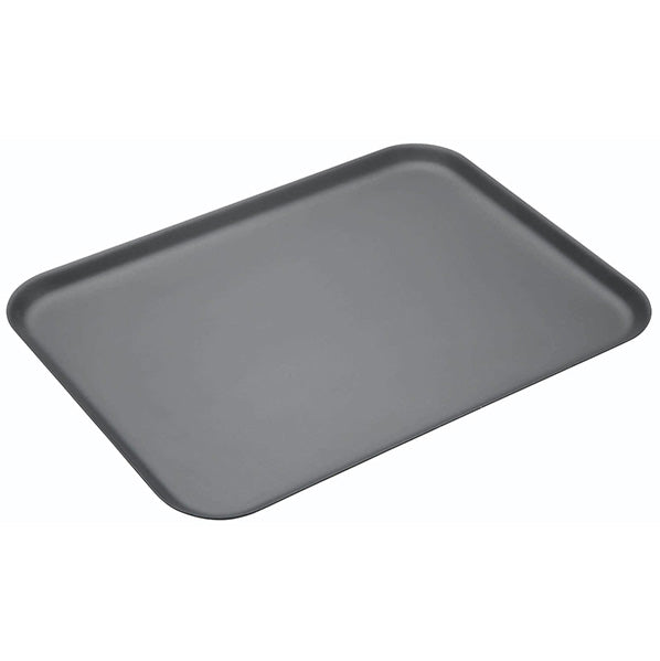 Non-Stick Hard Adonised 42cm Baking Tray