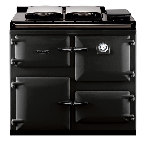 Rayburn 400 Series 499K Oil