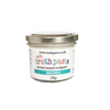Kids Natural Mineral Toothpaste