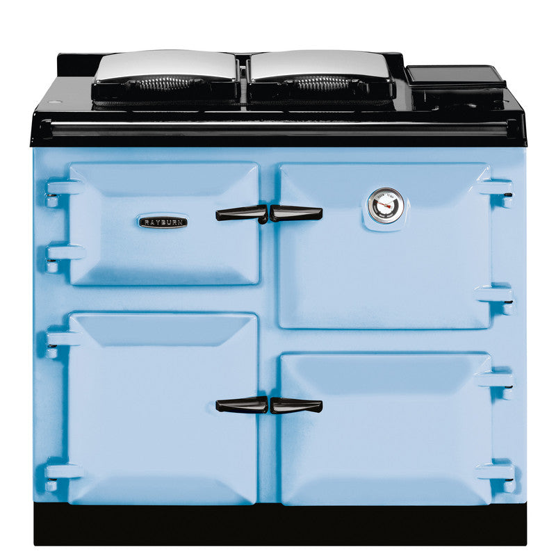 Rayburn 600 Series 680KCD Oil