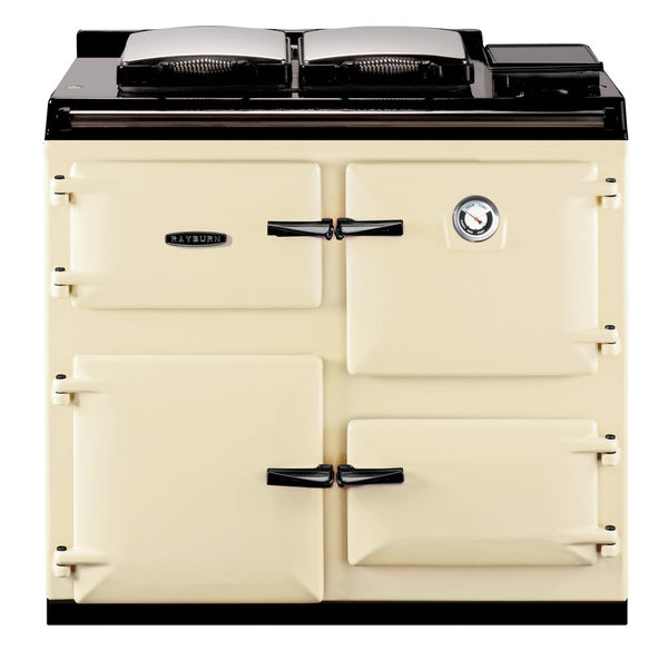 Rayburn 400 Series 440K Oil