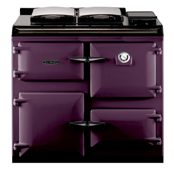 Rayburn 400 Series 460K Oil