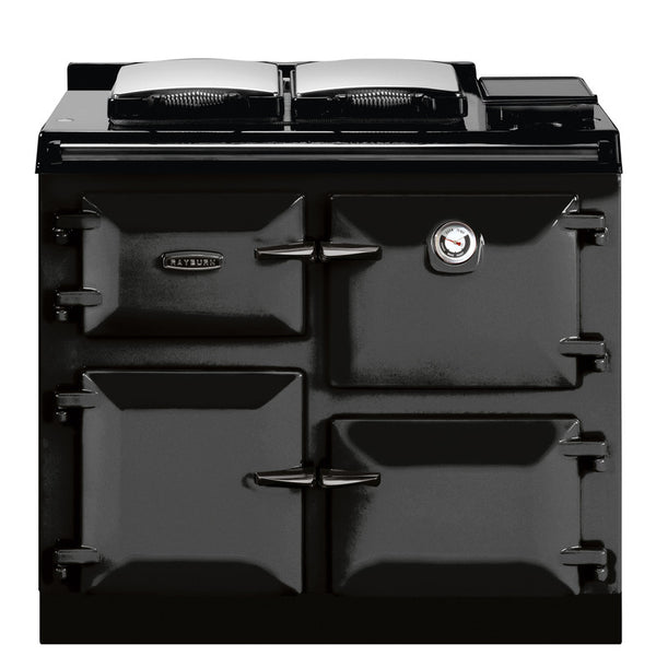 Rayburn 600 Series 680K Oil
