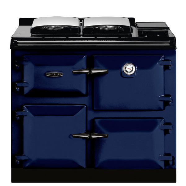 Rayburn 600 Series 699K Oil