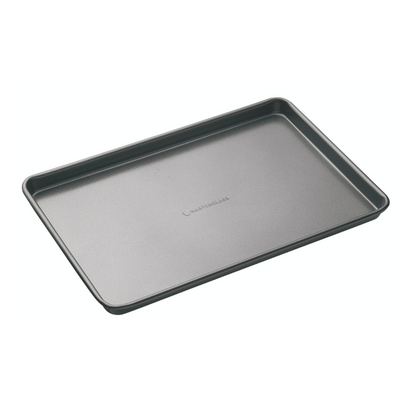 Non-Stick 39cm Baking Tray