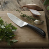 Signature Knife Collection - Cooks Knife 14cm