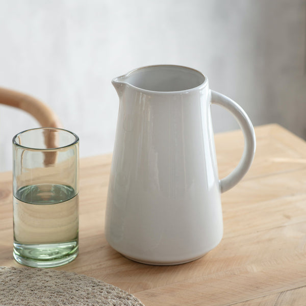 Ithica Jug