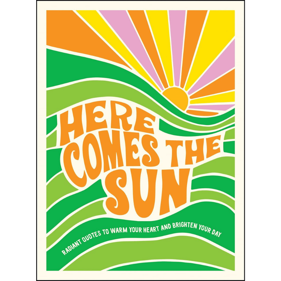 Pebble Eye Pillow