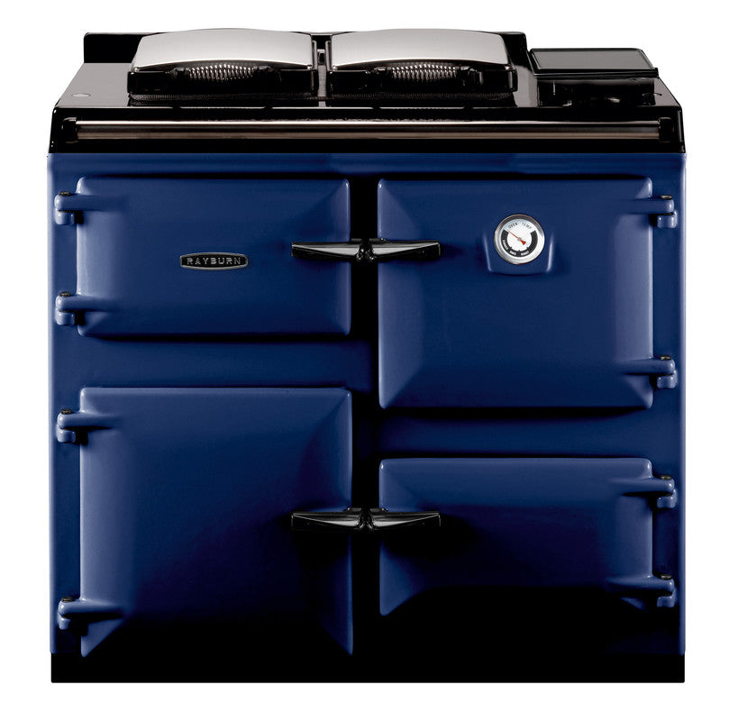 Rayburn 400 Series 400KPF Oil