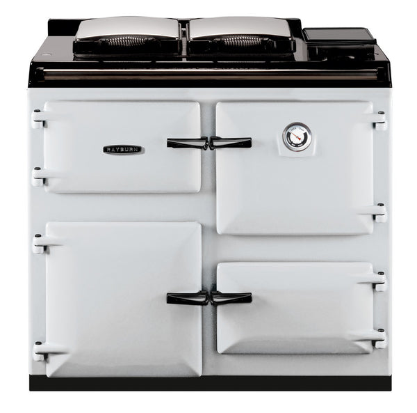 Rayburn 400 Series 440KB Oil