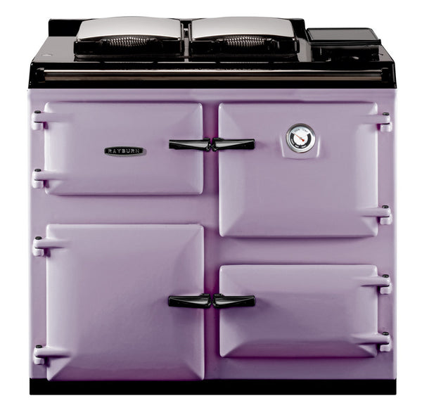 Rayburn 400 Series 499KB Oil