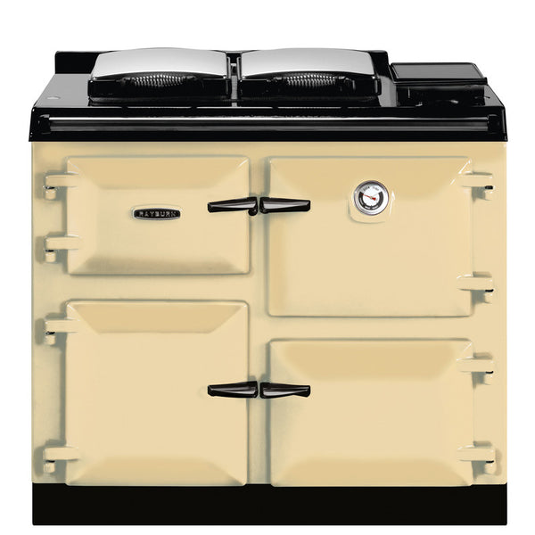 Rayburn 600 Series 680KCD C/F Oil
