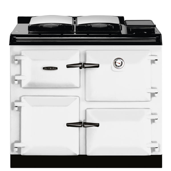 Rayburn 600 Series 660K Oil